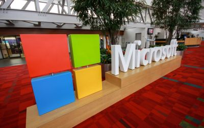 Shortways présente son Assistant Digital au « CSP Day Microsoft »