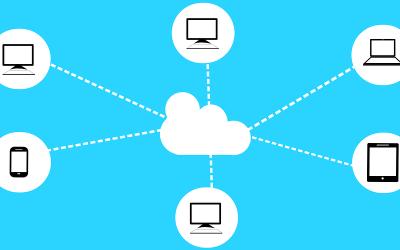Pourquoi adopter un SIRH en mode Cloud en entreprise ?