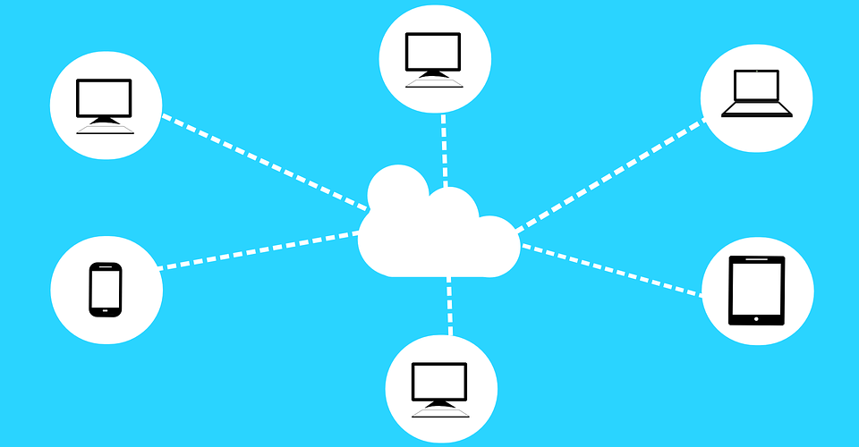 Why adopt a HCM software in the cloud?