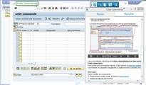 assistant-virtuel-shortcuts-spring15-aide-contextuelle-sap