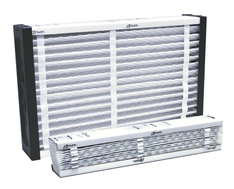 marvelous end caps aprilaire 2200 filter pleat spacer aprilaire 2200 ...