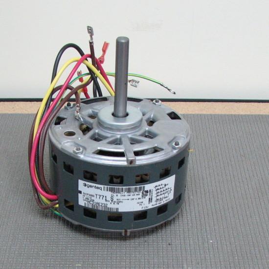 Carrier Blower Motor Shortys HVAC Supplies