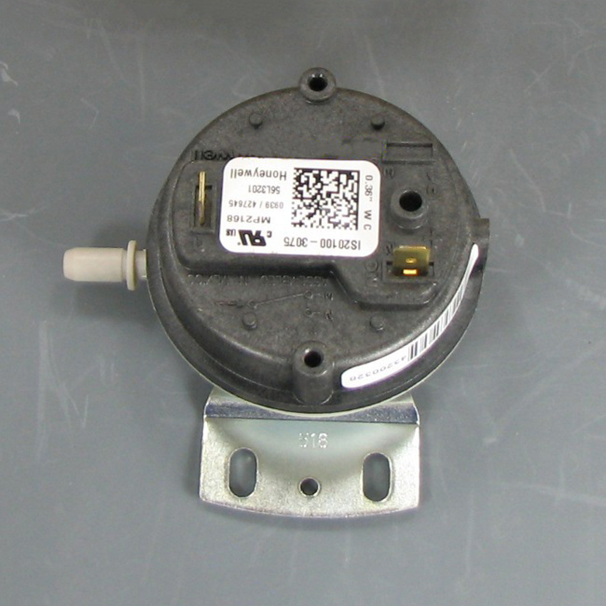 Lennox Pressure Switch 56l32 56l32 8300 Shortys