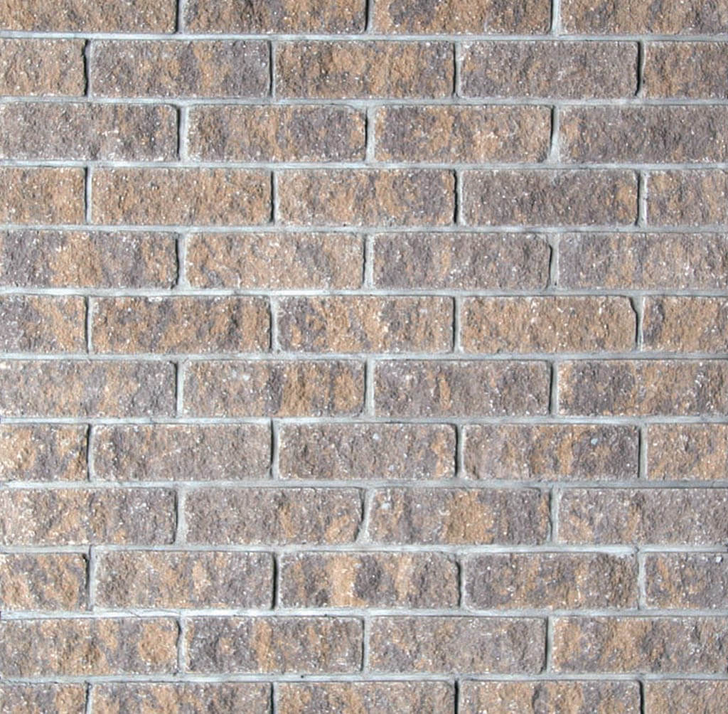 Brick Veneer Accent Wall Trending Building Architectural Stone Veneers Products