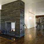 sugi_fireplace