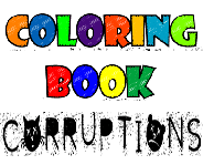 coloring book corruptions link picture