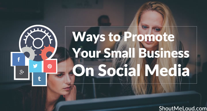 Wordpress Free Navigation Plugin Top 5 Brilliant Ways To Promote Your Small Business On
