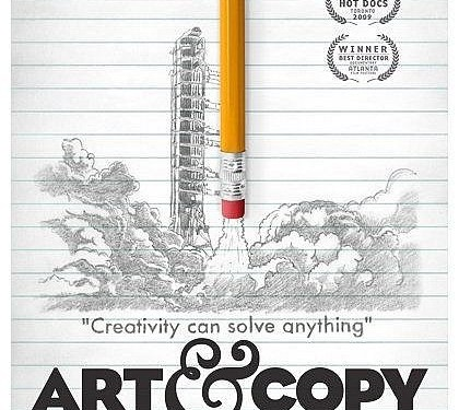 Art & Copy