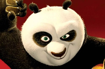 'Kung Fu Panda' to have a sequel