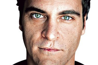 Joaquin Phoenix retires from Hollywood