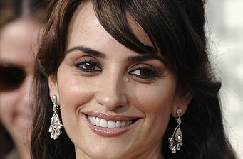 'Slumdog', 'Vicky Cristina' win at the Golden Globes