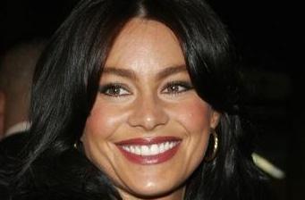 Sofia Vergara speaks on 'Madea Goes to Jail'