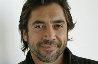 Javier Bardem and Julia Roberts will star in 'Eat, Pray, Love'