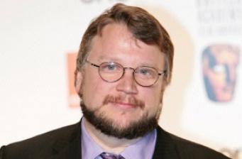 Guillermo del Toro releases Mexican debut film 'Cronos'