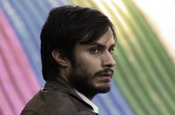 """Gael García Bernal joins Jose Agustin's """"Deserted Cities"""""""