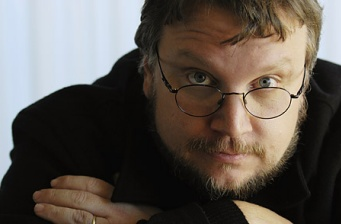 Guillermo del Toro directing new DC Comics movie?