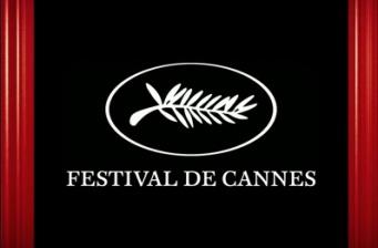 Cannes Film Festival showcases Latino Talent
