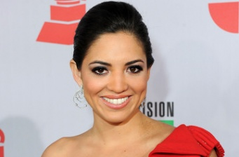 Is America ready for a Latina to be a co-host of ABC's The View?
