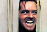 'Room 237' - Jack Nicholson in 'The Shining'