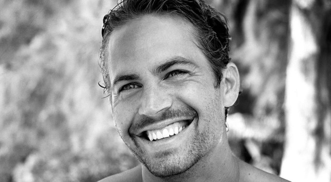 In Celebration Of Paul Walker's Life, His 5 Best Movie Roles