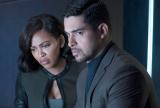 Minority Report (TV Review)
