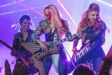 'Jem & The Holograms'