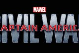 Marvel's 'Captain America: Civil War'