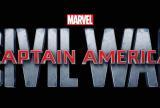Marvel's 'Captain America: Civil War'