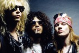Guns N' Roses