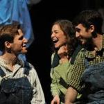 Showbiz Chicago's Top 10 Plays & Musicals of 2012