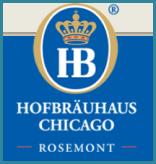 Hofbrauhaus.Rosemont
