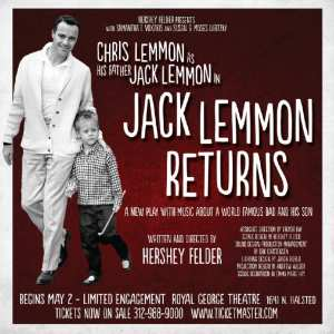 JackLemmonReturns-02