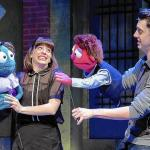 Mercury Theater Gives Us A Broadway Quality AVENUE Q