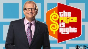 Showbiz Chicago Podcast: Behind The Scenes at THE PRICE IS RIGHT