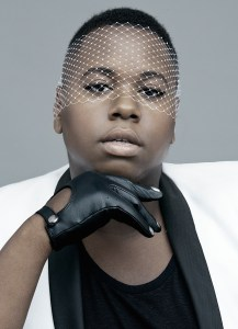 Podcast with Glee's ALEX NEWELL
