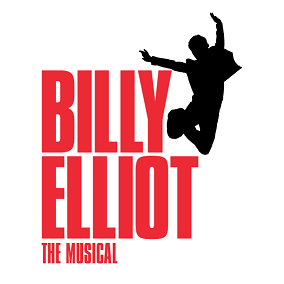 BILLY ELLIOT KICKS OFF DRURY LANE'S 2015-16 SEASON
