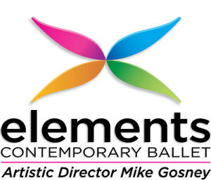 elements logo color light for eblasts