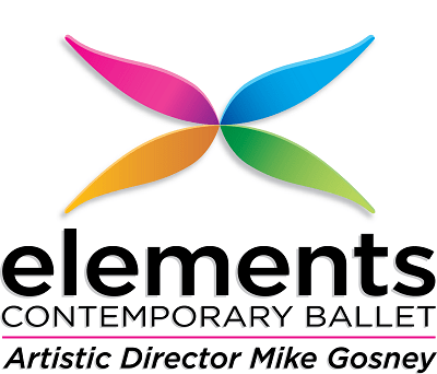 elements logo color light for eblasts