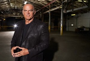 conspiracy-theory-with-jesse-ventura