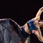 "AUDTORIUM THEATRE WELCOMES RIVER NORTH DANCE CHICAGO,  PRESENTING TWO WORLD PREMIERE PERFORMANCES  AS PART OF THE THEATRE'S ""MADE IN CHICAGO"" DANCE SERIES"