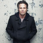 GENE SISKEL FILM CENTER TO HONOR ACADEMY AWARD® NOMINEE MARK RUFFALO WITH THE 2015 RENAISSANCE AWARD SATURDAY, JUNE 6 AT THE RITZ-CARLTON CHICAGO