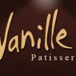 Vanille Announces New Lakeview Location