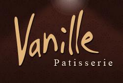 vanille-patisserie-logo