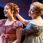 """Chicago Shakespeare's """"Sense and Sensibility"""" Cast Recording Released"""