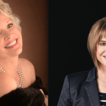 Showbiz Chicago Breaking News:  Patti LuPone & Christine Ebersole To Star In World Premiere of WAR PAINT at the Goodman Theatre