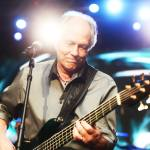 SHOWBIZ NATION LIVE! Interview with LITTLE RIVER BAND's WAYNE NELSON