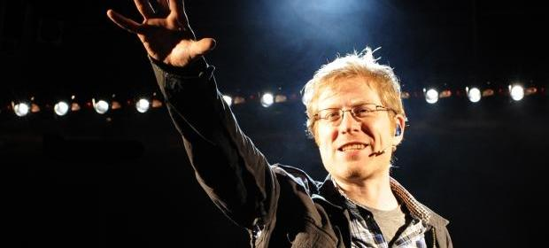 1097-2369-anthonyrapp