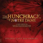 THE HUNCHBACK OF NOTRE DAME from GHOSTLIGHT RECORDS tops Billboard Chart