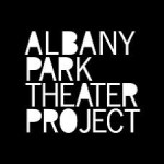 Albany Park Theater Project Receives $400,000 MacArthur Award
