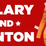 Victory Gardens Announces Casting for the World Premiere of Lucas Hnath's HILLARY AND CLINTON